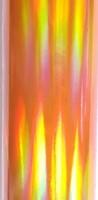 Spectrum pomarańcz