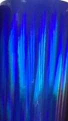 Spectrum niebieski