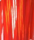Spectrum czerwony