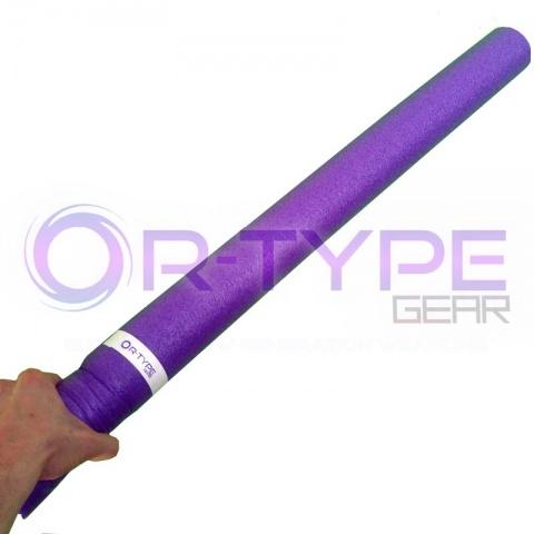 Miecz piankowy SOFT