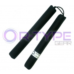 Sparingowe nunchaku ActionFoam