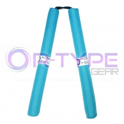 Piankowe nunchaku Full contact ActionFoam