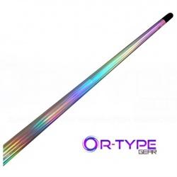 Tęczowy 'Spectrum' Bo