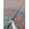 Bokuto miecz Ninjato bokken 85cm