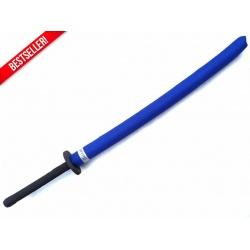 Miecz piankowy
