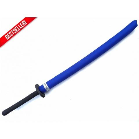 Miecz Piankowy Bokken Katana 100cm