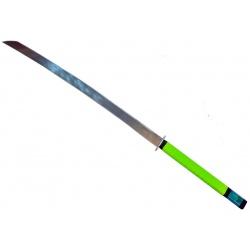 Miecz XMA Freestyle Samurai Katana