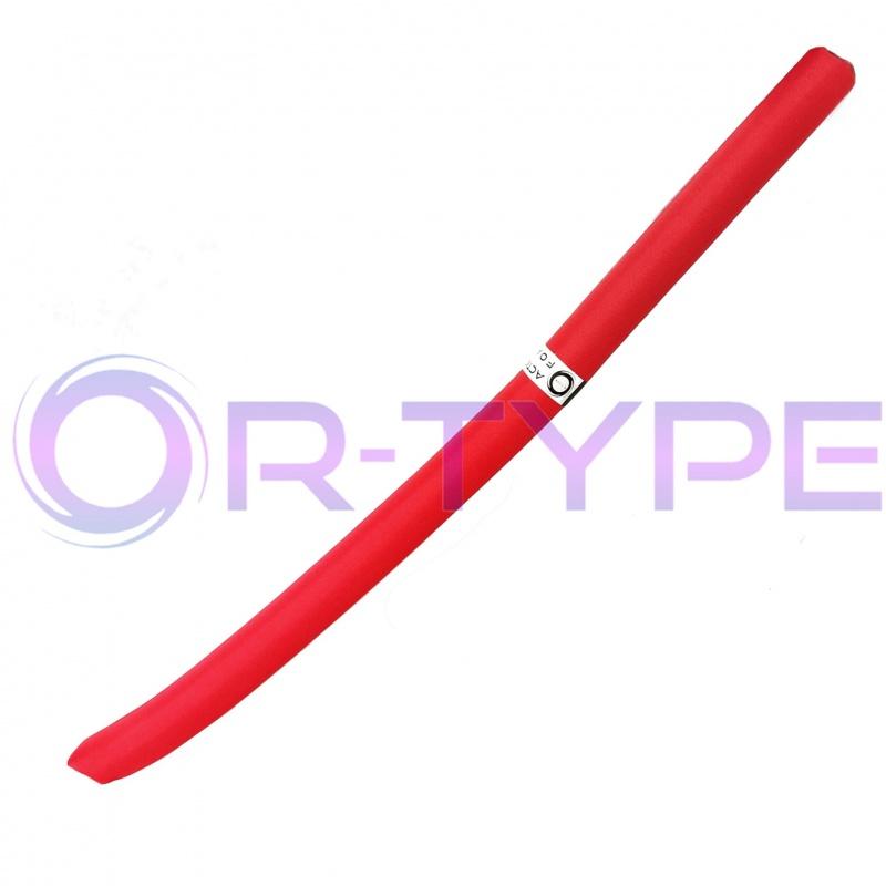 Miecz Piankowy soft Bokken Ninjato 80cm