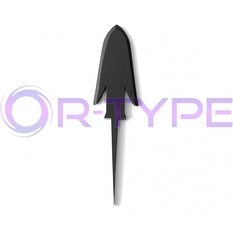 Grot strzały Yanone Watakusi arrowhead