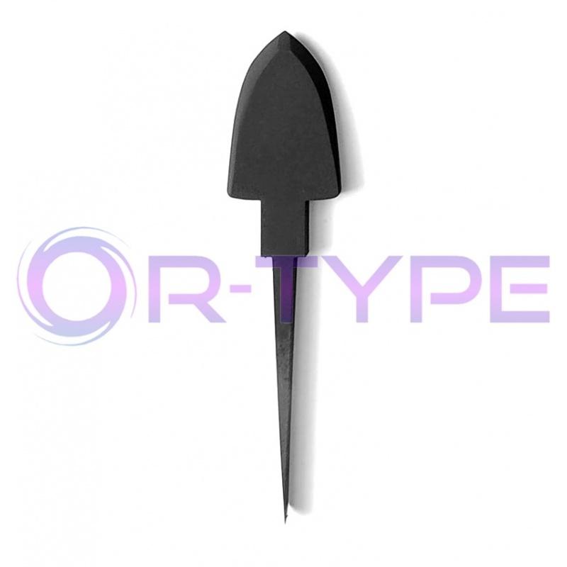 Grot strzały Yanone Yanagi-Ba arrowhead