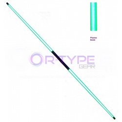 Kij Bo Lightsaber Staff