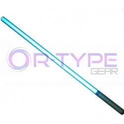 Miecz świetlny Lightsaber 88cm