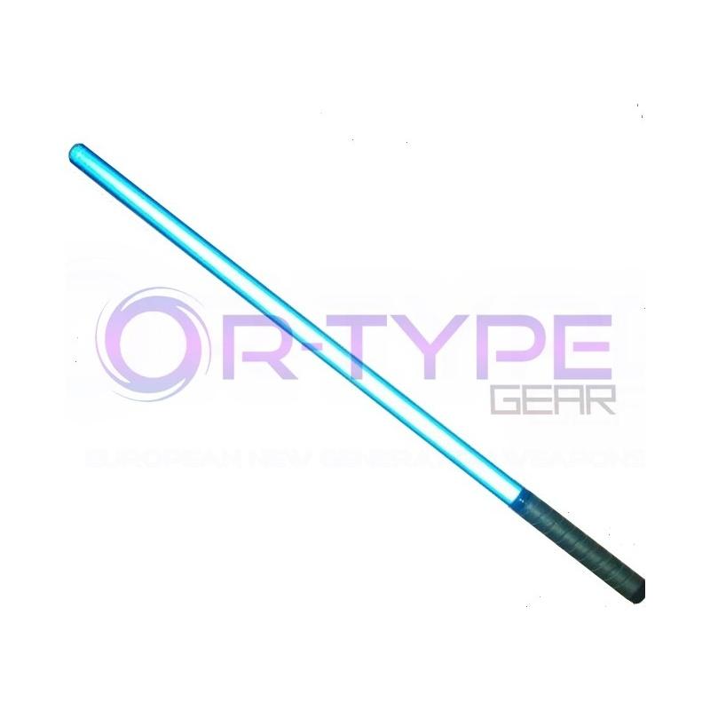 Miecz świetlny Lightsaber