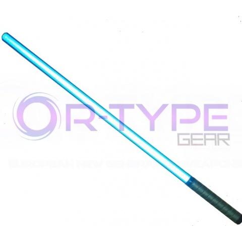 Miecz świetlny Lightsaber 90cm